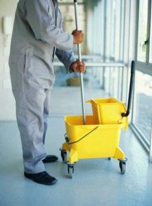 تنظيف مدارس بالمدينة المنورة